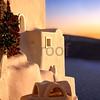 Greece: Island beauty in Mykonos, Santoini & Oia