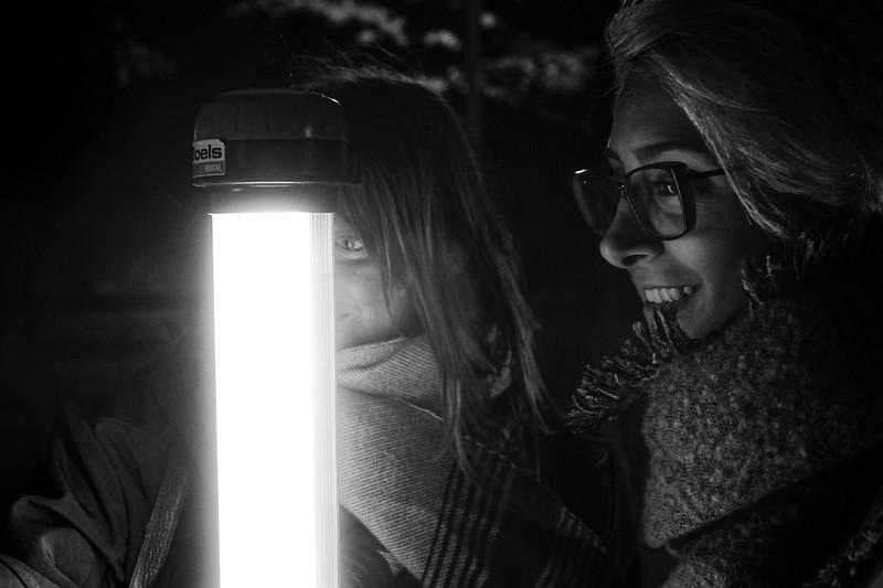 Céline, le voyage au bout de la nuit