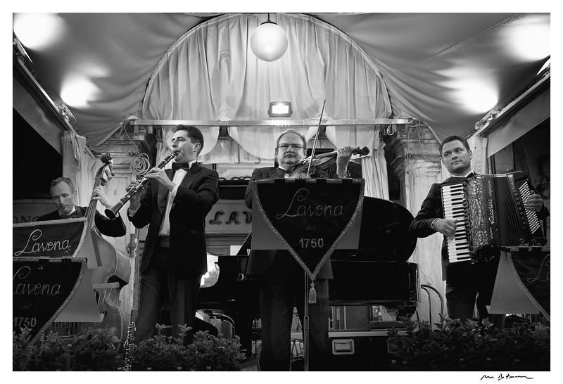Lavena Orchestra