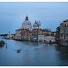 Venice,  Italy, 2015. © Michel Botman Photography