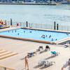 Helsinki Swimmers - Helsinki, Finland