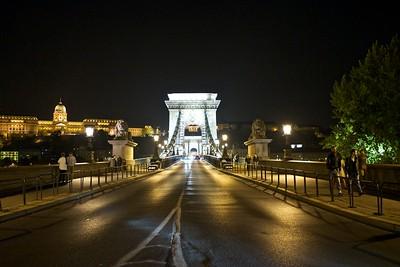 GM~Bratislava, Slovakia~2013 751