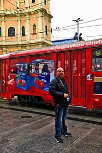 MM~Bratislava, Slovakia~2013 995_edit
