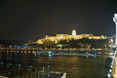 GM~Bratislava, Slovakia~2013 753