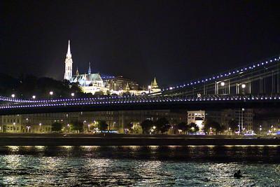 GM~Bratislava, Slovakia~2013 734