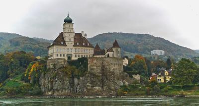 MM~Melk, Austria~2013 1592_edit
