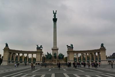 GM~Bratislava, Slovakia~2013 776