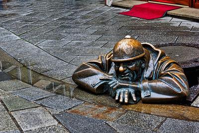 GM~Bratislava, Slovakia~2013 595_edit