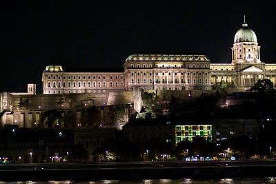 GM~Bratislava, Slovakia~2013 736