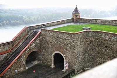 MM~Bratislava, Slovakia~2013 986_edit