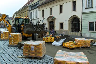 GM~Bratislava, Slovakia~2013 811