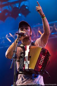 Bevrijdingsfestival 2013 (22)