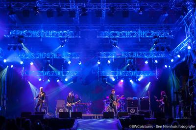 Bevrijdingsfestival 2013 (28)
