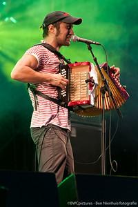 Bevrijdingsfestival 2013 (26)