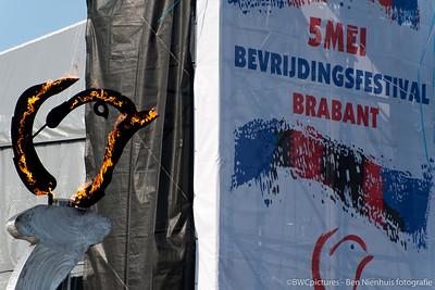 Bevrijdingsfestival 2013 (13)