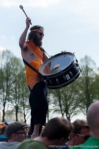 Bevrijdingsfestival 2013 (02)