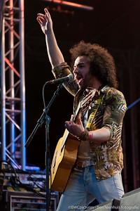 Bevrijdingsfestival 2013 (24)
