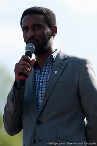 Bevrijdingsfestival 2013 (07)