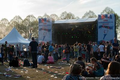 Bevrijdingsfestival 2013 (20)