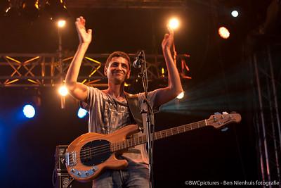 Bevrijdingsfestival 2013 (23)