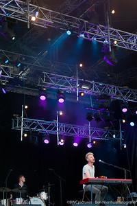 Bevrijdingsfestival 2013 (19)