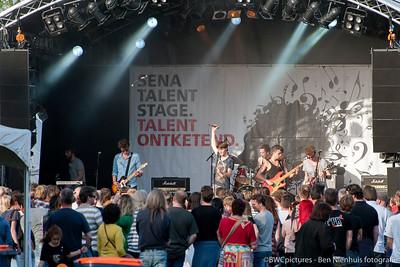 Bevrijdingsfestival 2013 (17)