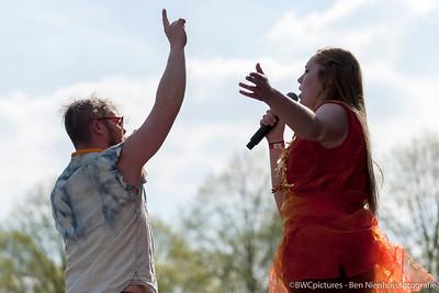 Bevrijdingsfestival 2013 (05)