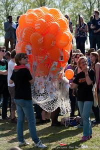 Bevrijdingsfestival 2013 (08)