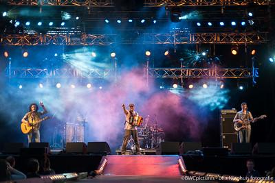Bevrijdingsfestival 2013 (25)