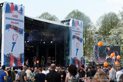 Bevrijdingsfestival 2013 (14)