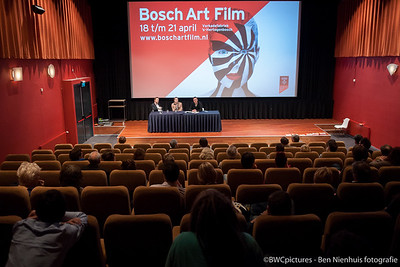 Bosch Art Film 2013 (15)
