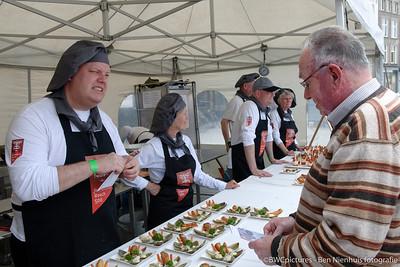 Finale Bosch Diner 2012 (09)