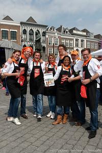 Finale Bosch Diner 2012 (13)
