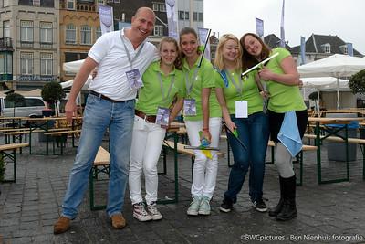 Finale Bosch Diner 2012 (01)