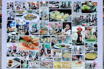 Finale Bosch Diner 2012 (02)