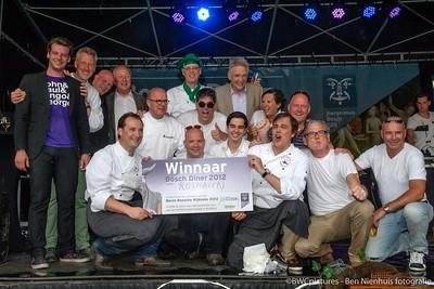 Finale Bosch Diner 2012 (20)