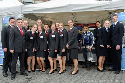 Finale Bosch Diner 2013 (27)