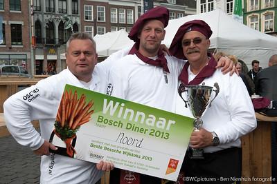 Finale Bosch Diner 2013 (30)