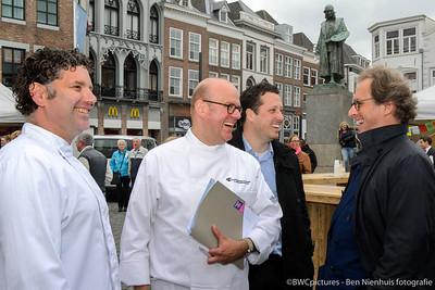 Finale Bosch Diner 2013 (13)