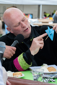 Finale Bosch Diner 2013 (24)