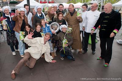 Finale Bosch Diner 2013 (28)