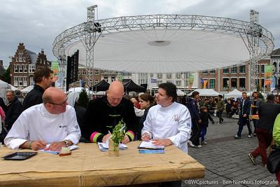 Finale Bosch Diner 2013 (23)