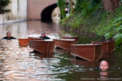 Bosch Parade 2011 - De troostvloot (1)