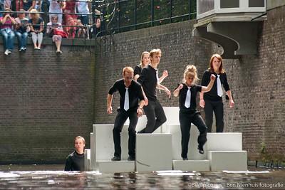 Bosch Parade 2011 - De onheilsprofeten