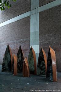 Bosch Parade 2011 - De troostvloot (2)