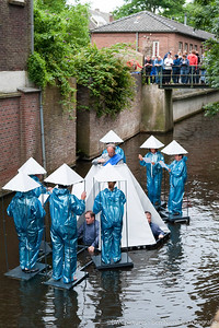 Bosch Parade 2011 - Ascoltate e vedete (3)