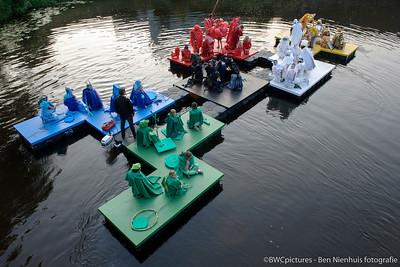 Bosch Parade 2012 (02)