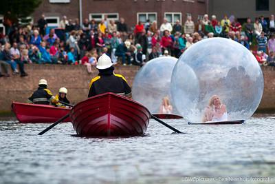 Bosch Parade 2012 (08)