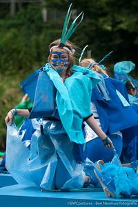 Bosch Parade 2012 (04)