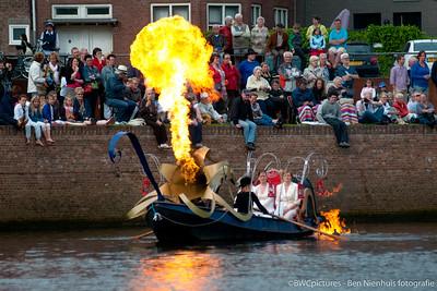 Bosch Parade 2012 (25)